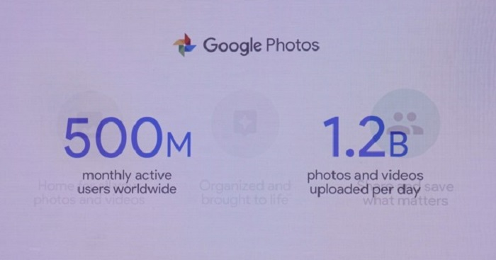 google-io-2017-fotos-cifras