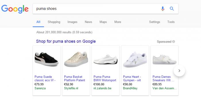 google-multado-practicas-monopolicas- comision-europea