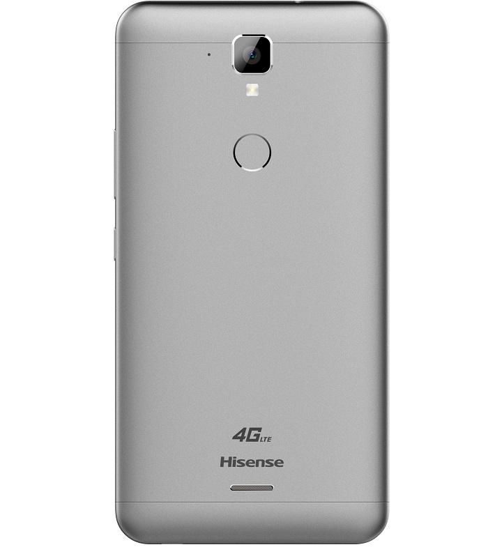 hisense-F23-att
