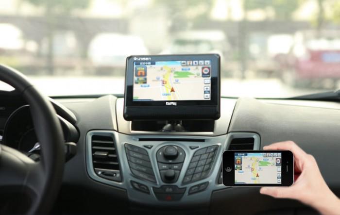iPazzPort-multimedia-car-KarPlay-geekbuying-ofertas