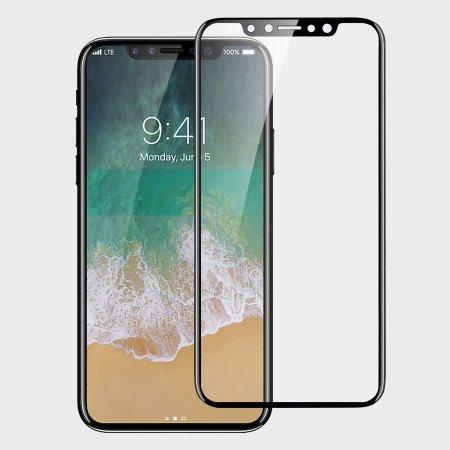 iphone-8-protector-pantalla