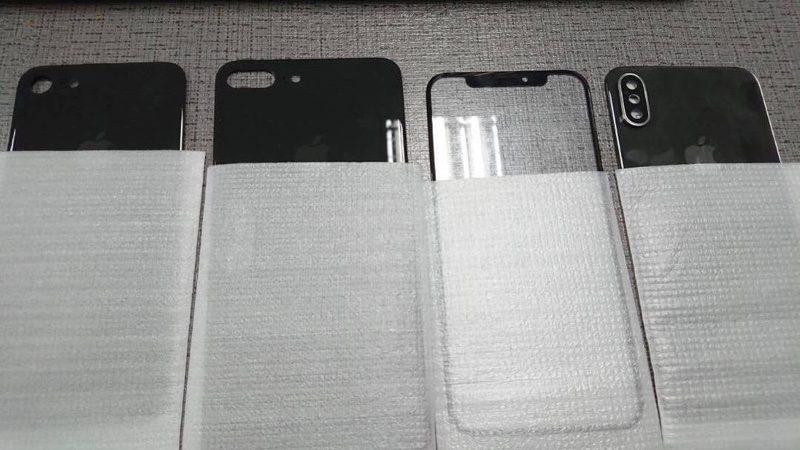 iphone8-piezas