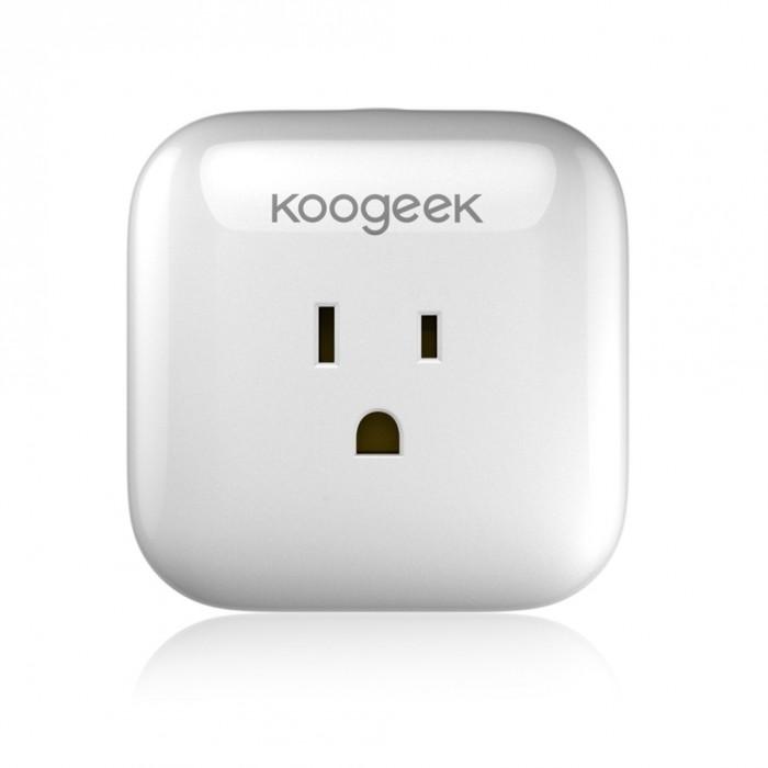 kogeek-P1-blanco