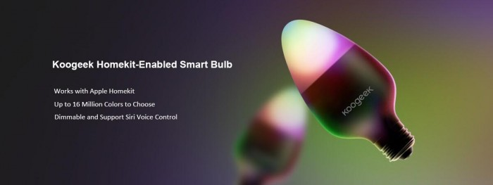 koogeek-homekit-enabled-smart-bulb