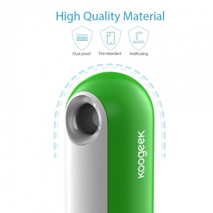 koogeek-termometro
