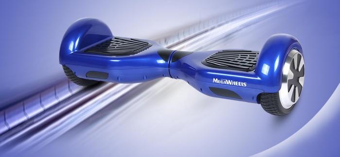 megawheels-azul-oferta-geekbuying