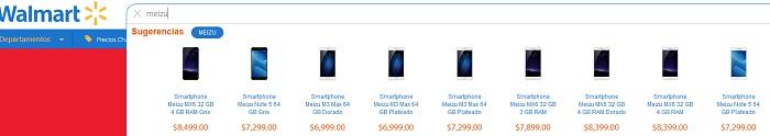 meizu-smartphones-mx6-m3max-note5-walmart-mexico