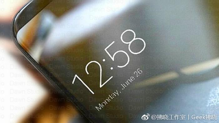 mi-mix-2-pantalla