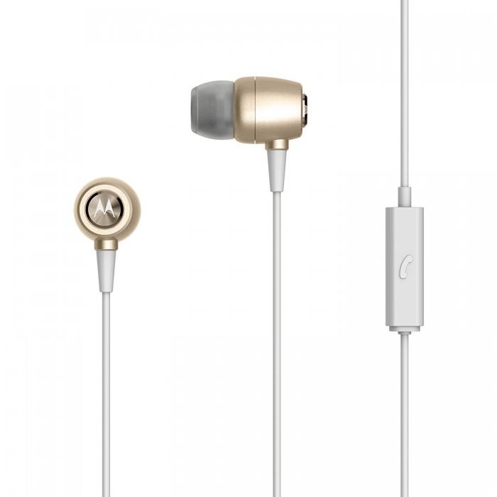 moto-earbuds