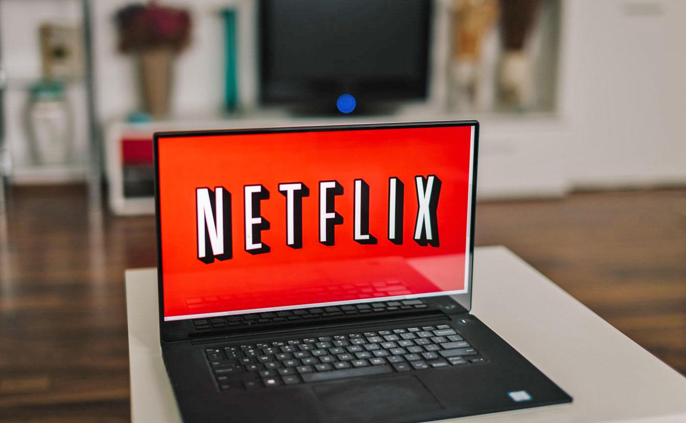 Netflix generará más contenido para Latinoamerica