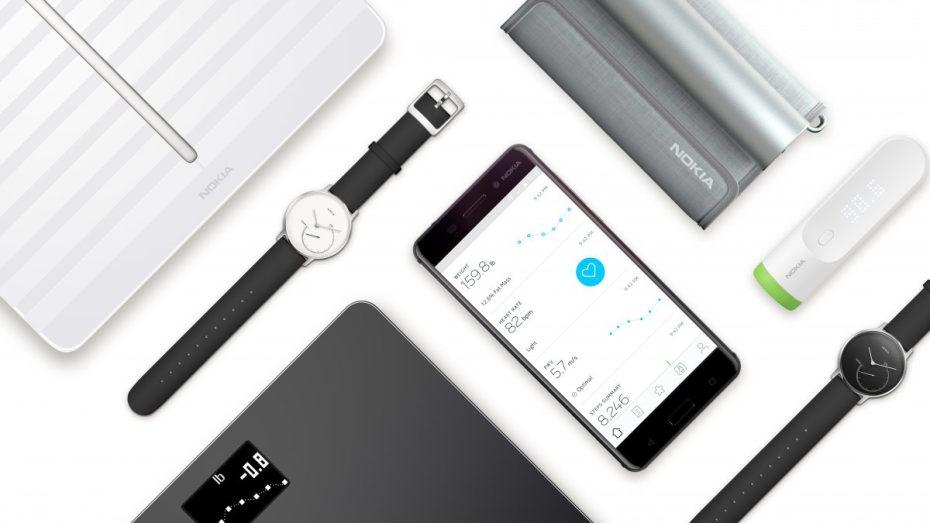 nokia_dispositivos-salud
