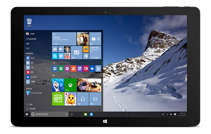 oferta-tablet-geekbuying