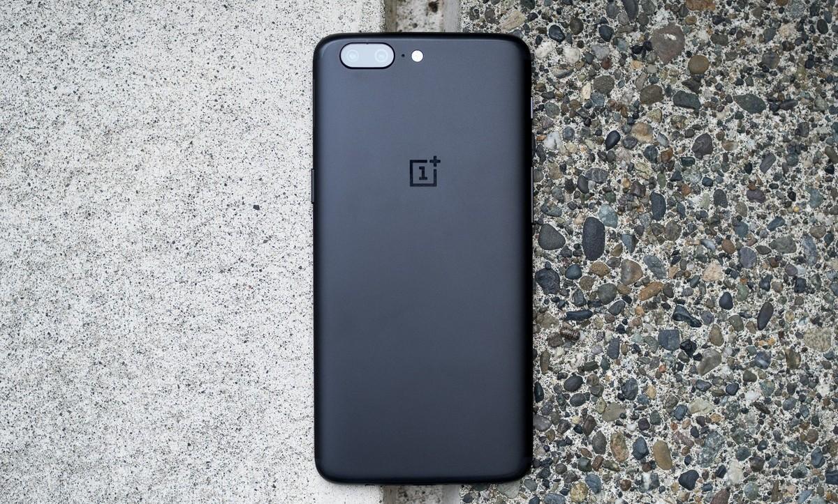 oneplus-5-black-8