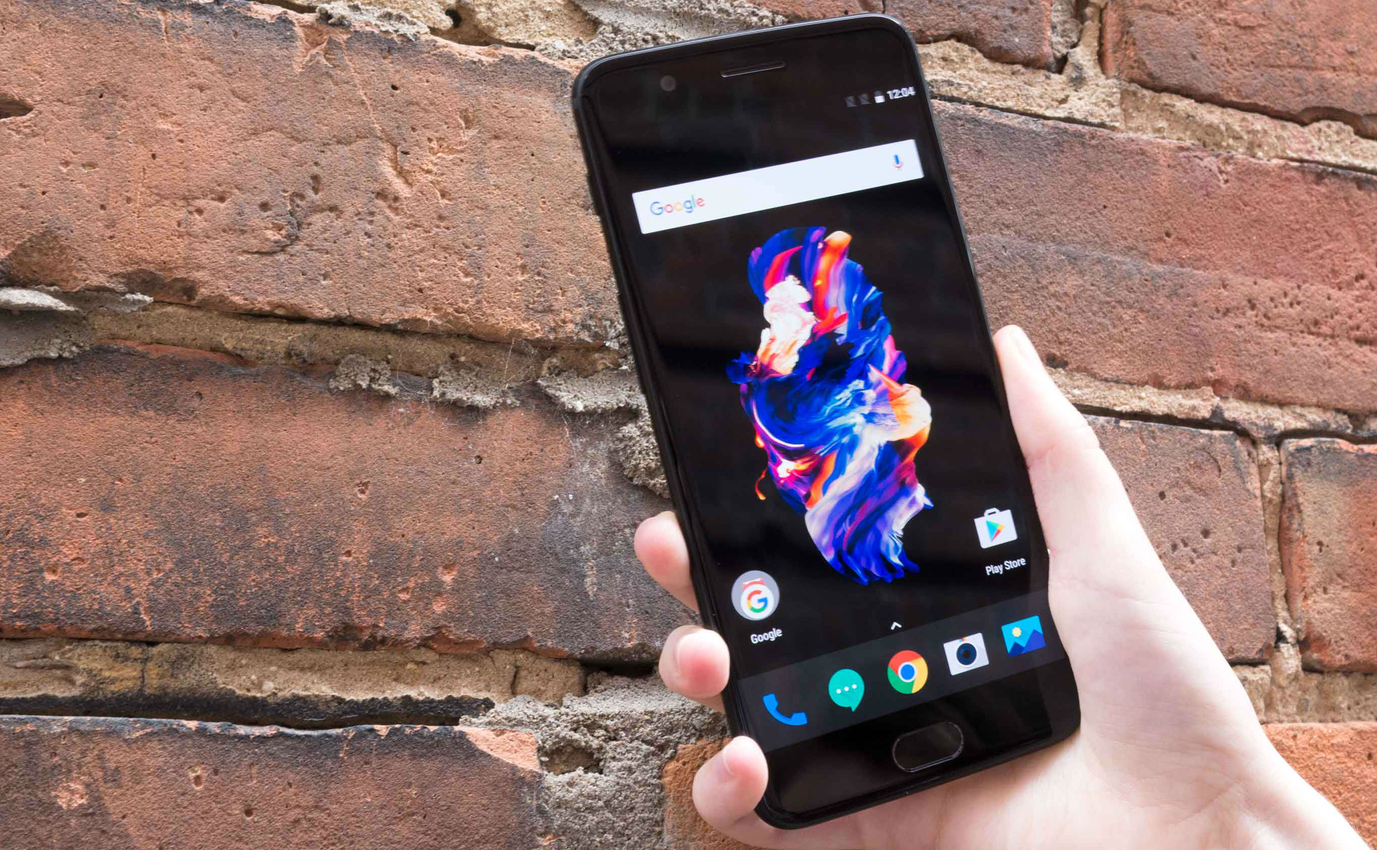 oneplus-5-front
