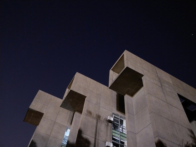 oneplus5-foto-nocturna