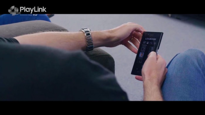 playlink-smartphone