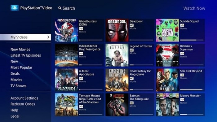 playstation-video-android-tv