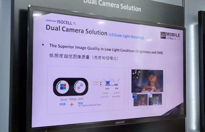 samsing-ISOCELL-Dual-Camera-Sensors