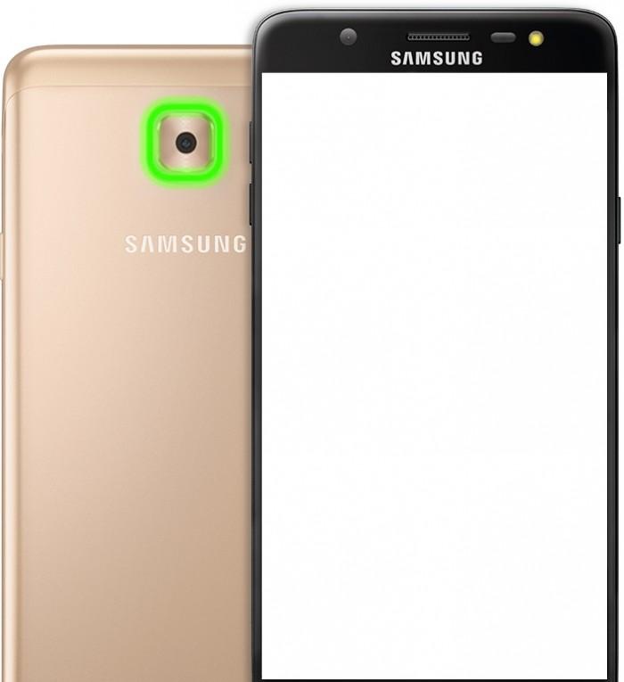 samsung-galaxy-j7-max-anillo
