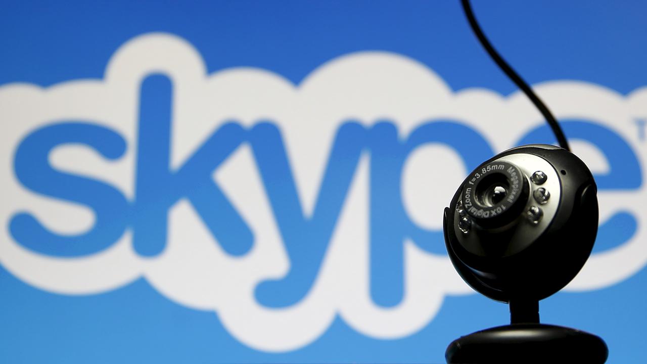 Skype buscará reinvientarse este 2017
