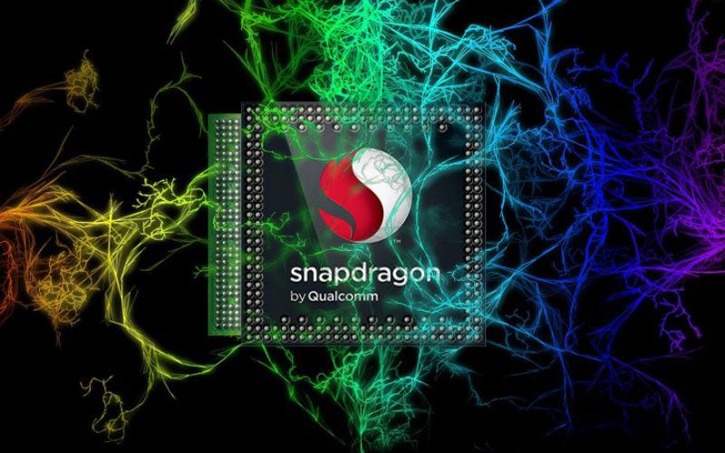 Snapdragon 450 llegaría en los siguientes meses