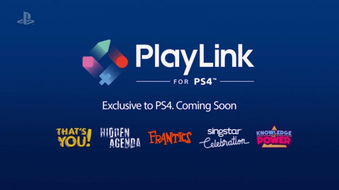 sony-playlink-ps4
