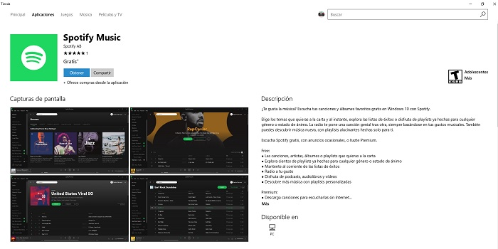 spotify-app-windows-phone