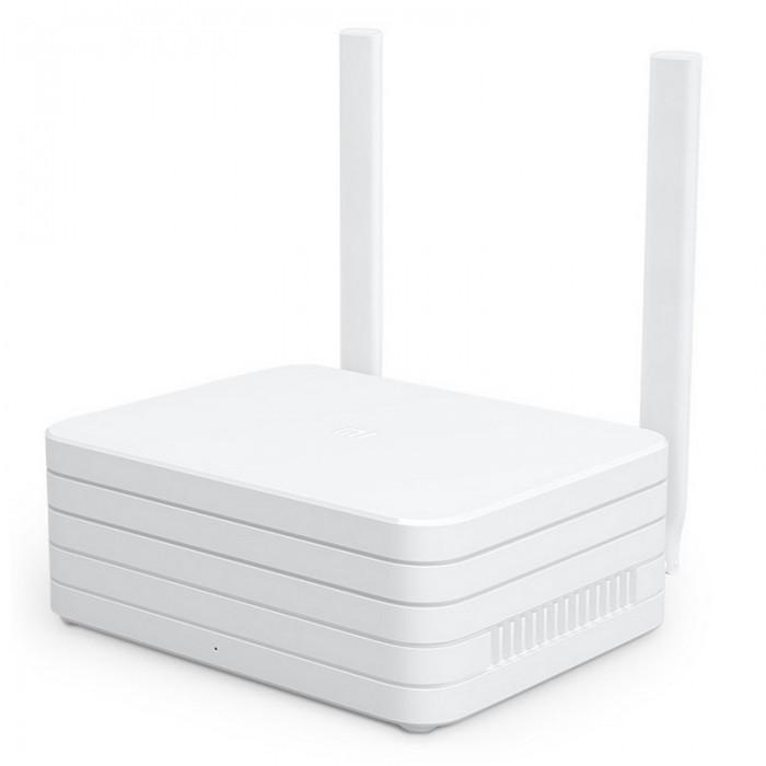 xiaomi-mi-wifi-router-geekbuying
