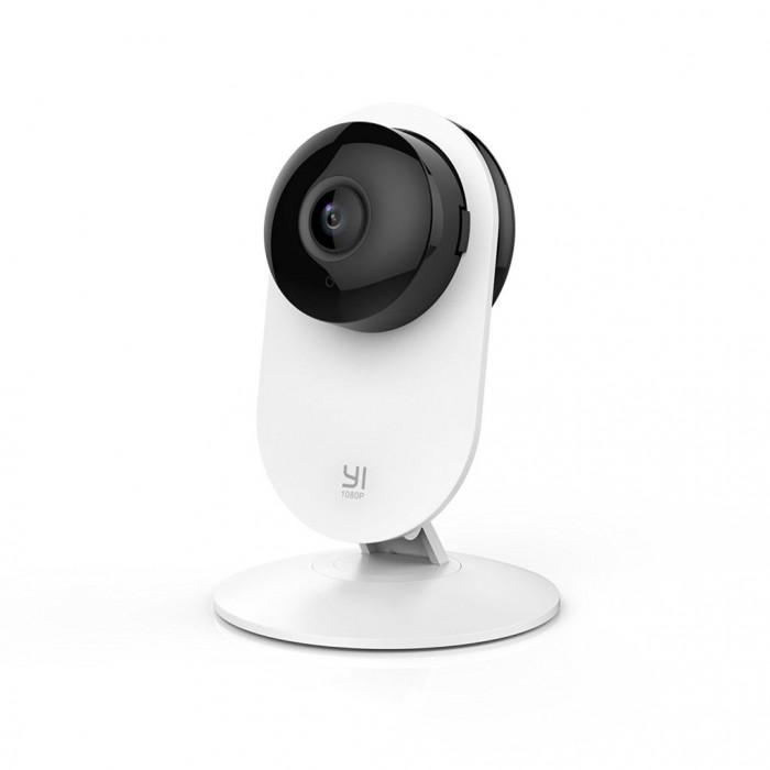 xiaomyi-YI-1080p-ofertas-geekbuying