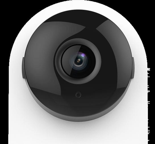 xiaoyi-YI-1080P-Home-Camera-ofertas-geekbuying