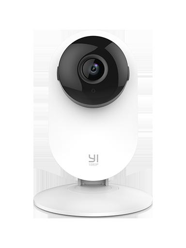 xiaoyi-YI-1080P -ofertas-geekbuying
