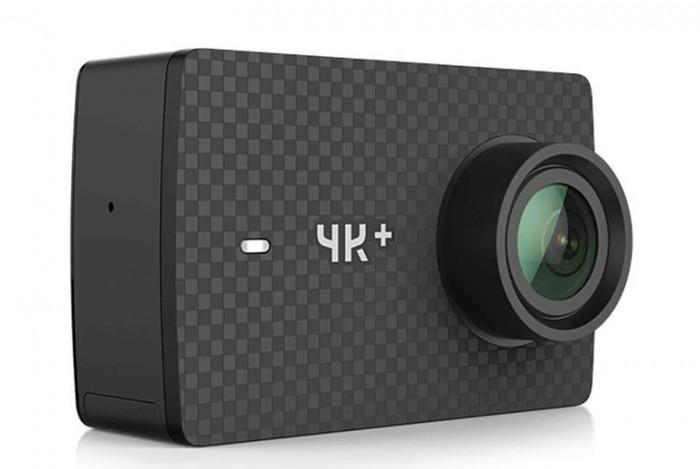 xiaoyi-YI-4K+-Action-Camara-ofertas-geekbuying