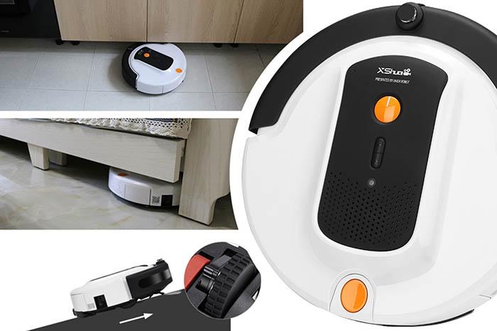 Aspirador-robot-XShuai