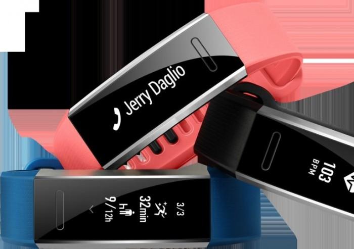 Huawei-Band-2-and-Band-2-Pro-3
