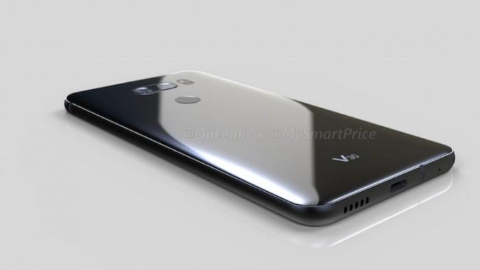 LG-V30-CAD-render