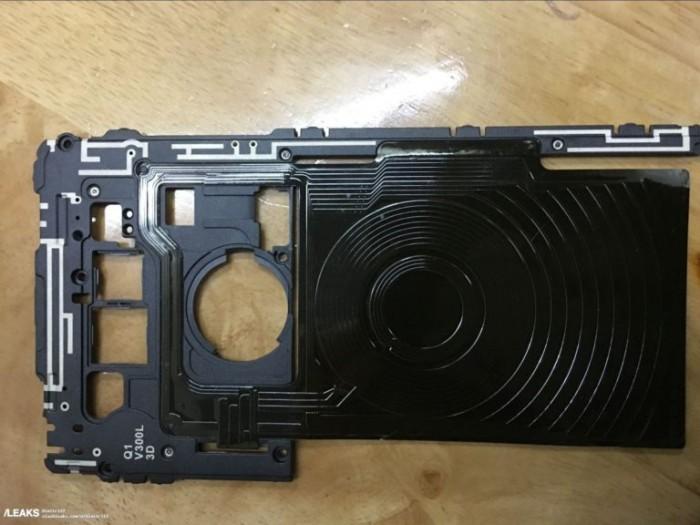 LG-V30-carga-wireless