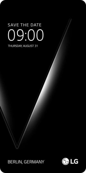 LG-V30-invitacion prensa