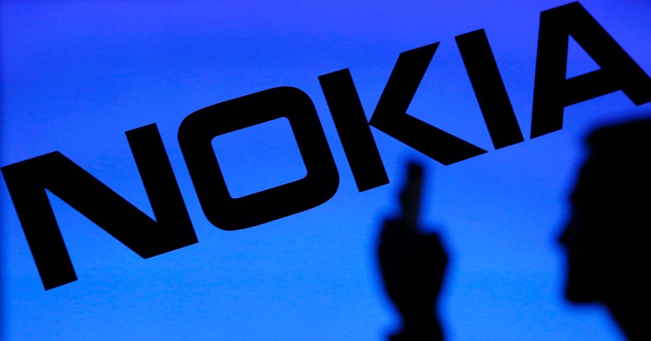 Logotipo-Nokia