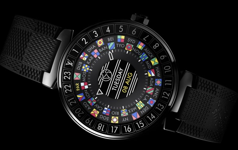 Louis-Vuitton-Tambour-Horizon