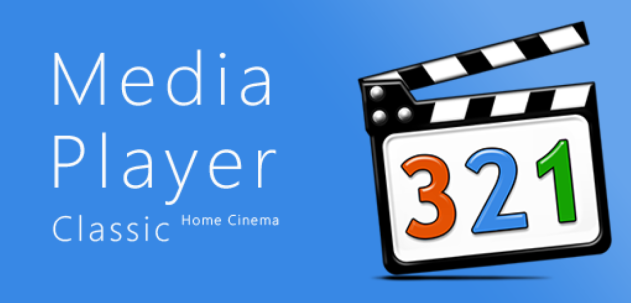 Media Player Classic Home Cinema adios_3