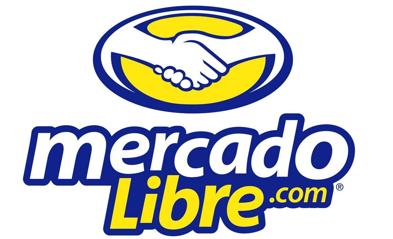MercadoLibre buscará crecer en México y LATAM