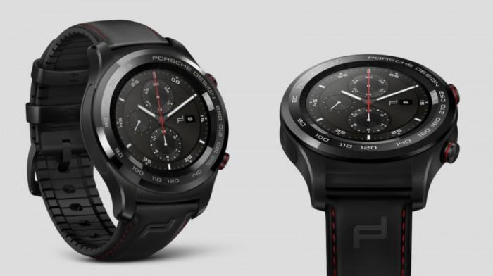 Porsche-Design-Huawei-Watch-2
