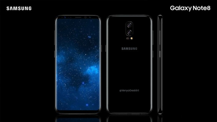 Samsung-Galaxy-Note-8-concept-images