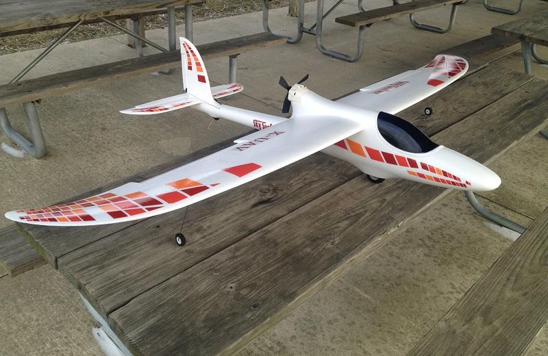 Superskysurfer2000-01