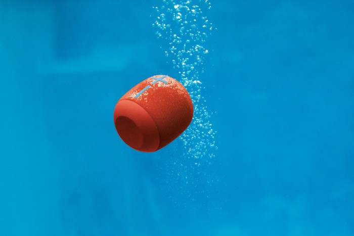 Wonder-Boom-Water3-Fireball-Red