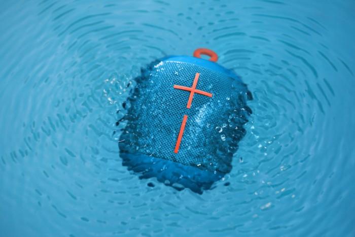 Wonder-Boom-WaterPool