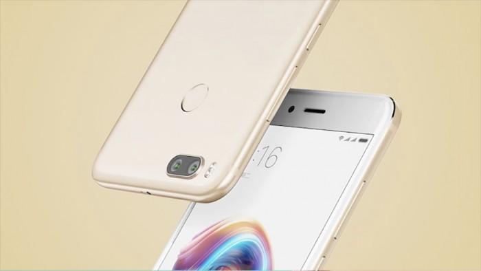 Xiaomi Mi 5X_geekbuying preventa_6