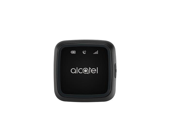 alcatel-move-track