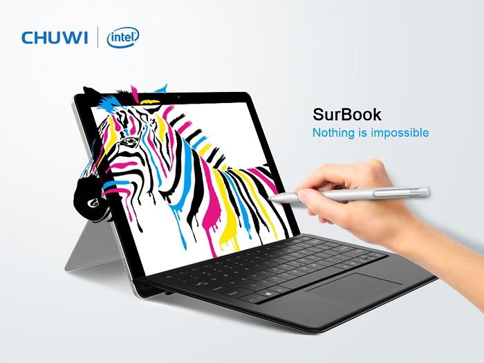 chuwi-surbook-2-en-1-indiegogo