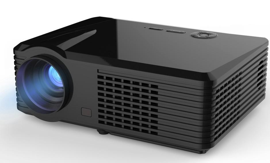 -font-b-PRS200-b-font-Home-Theater-5500-lumens-LED-brightness-Projector-Support-USB-SD